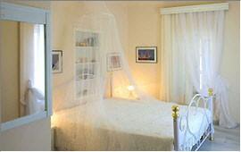 Demetra suite - inside
